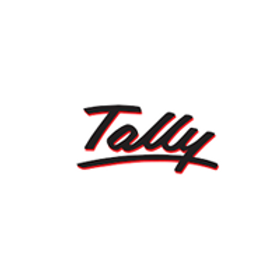 tally-details.png