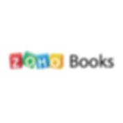 Zoho-Books.png