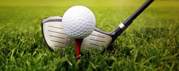 Golf Practice to begin March 29.
