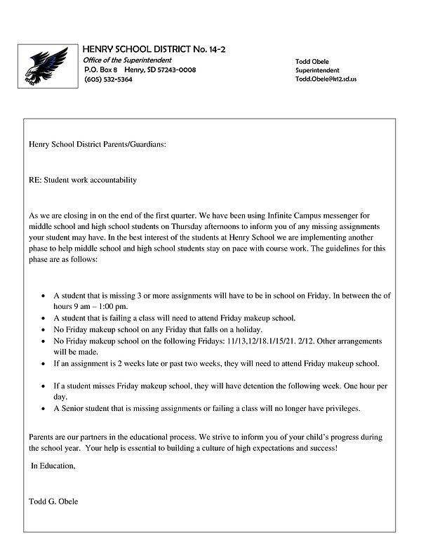Student accountability parent letter-1.p