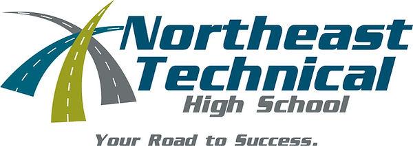 Northeast Tech HS.jpg