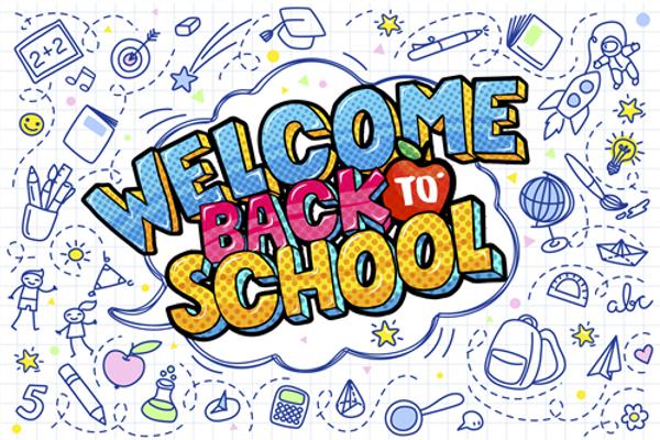 BacktoSchool2021.png