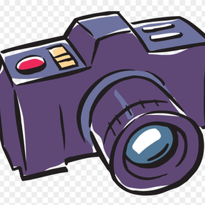 Picture Day September 23