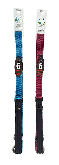 Eco-friendly Lupine 6ft Dog Lead