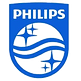 philips_new_logo_edited.png