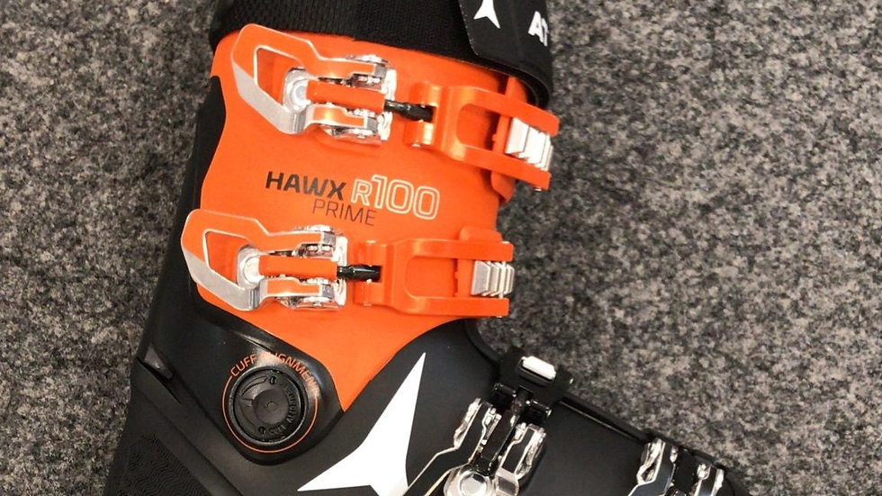 Skischuh Hawx R100 Prime