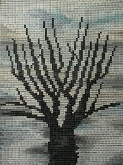 L'arbre_réfléchi,_extrait_de_lexpo._Quatre_paysages