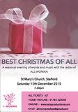 Best Christmas Stafford Poster.jpg
