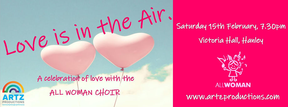 Love is in the air banner.jpg
