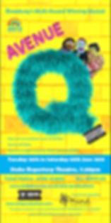 Av Q Front flyer.jpg