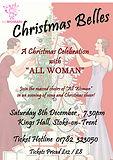 Christmas Belles poster final.jpg
