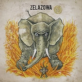 zelazowa3.jpg