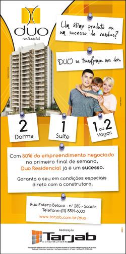 +Campanha Digital - DUO