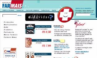+Website - Farmais