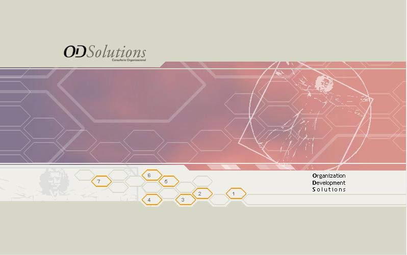 +Website - OD Solutions
