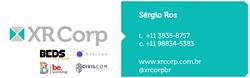 +Digiral - XRCorp