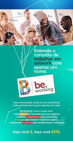 +Intitucional - Be.Working