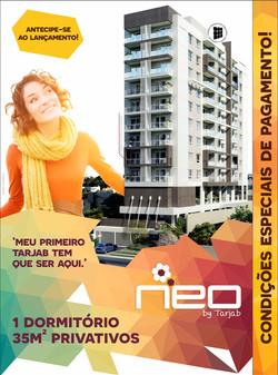 +Imobiliário - NEO