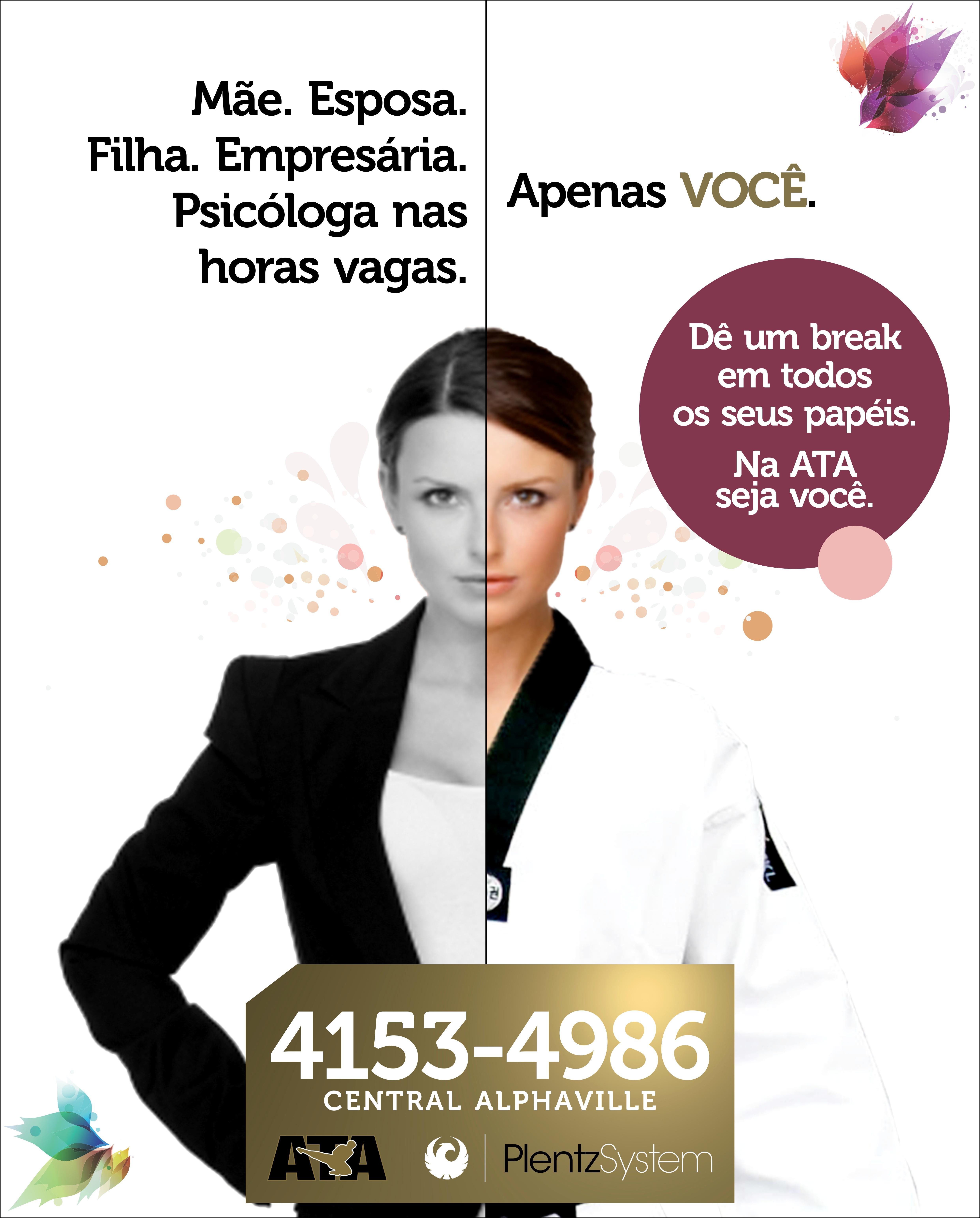 +Campanha Digital - ATA