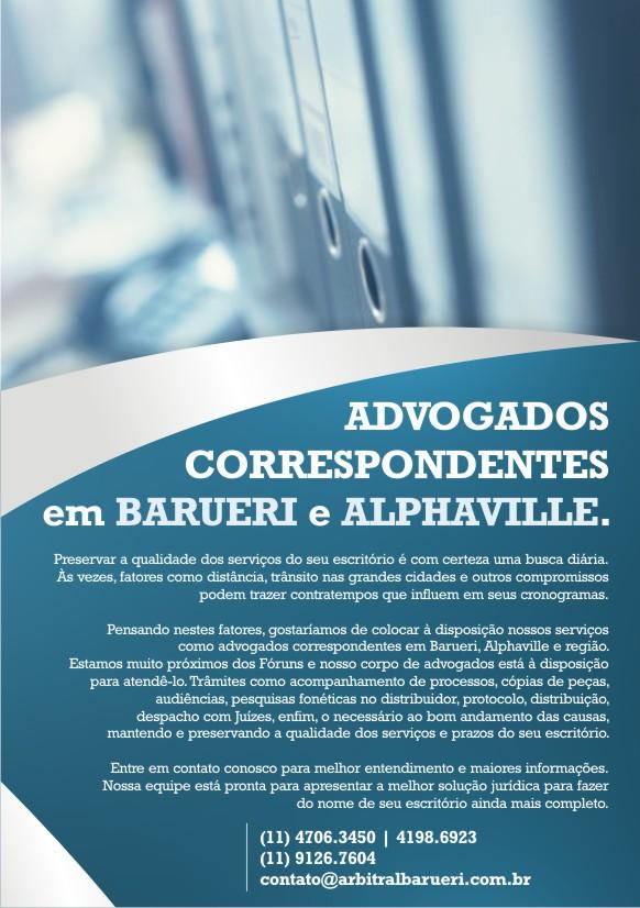 +Campanha Digital - CAMB