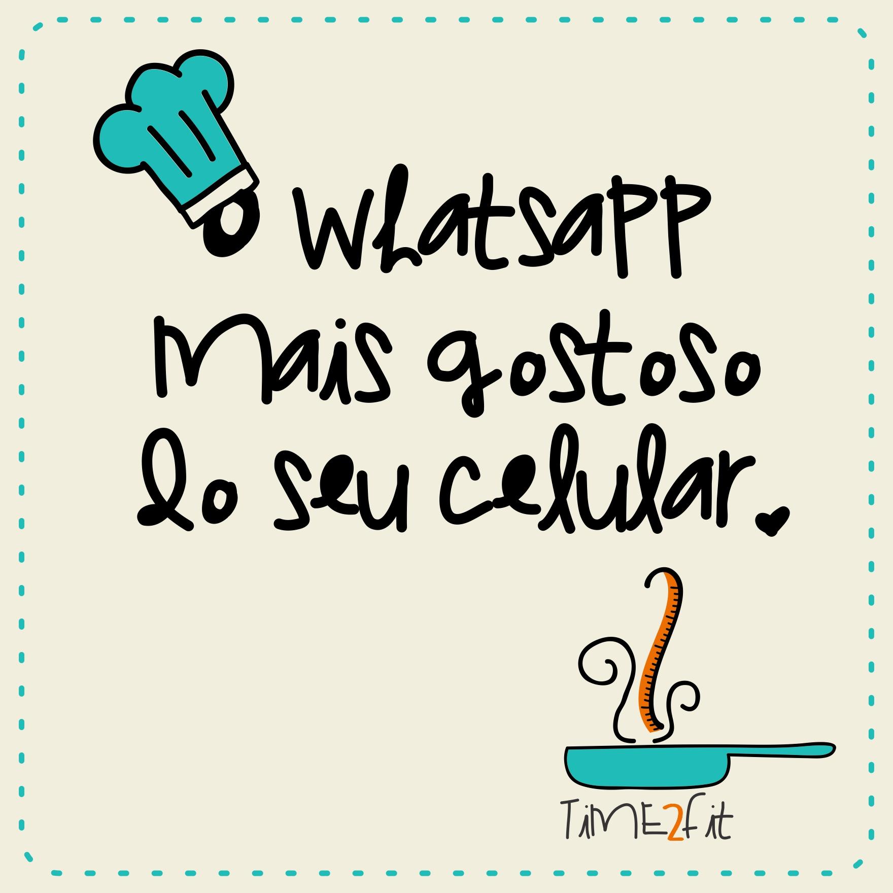 +Conteúdo - Time2Fit