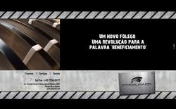 +Website - SteelPack