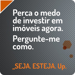 +Post - Up Tarjab Saúde