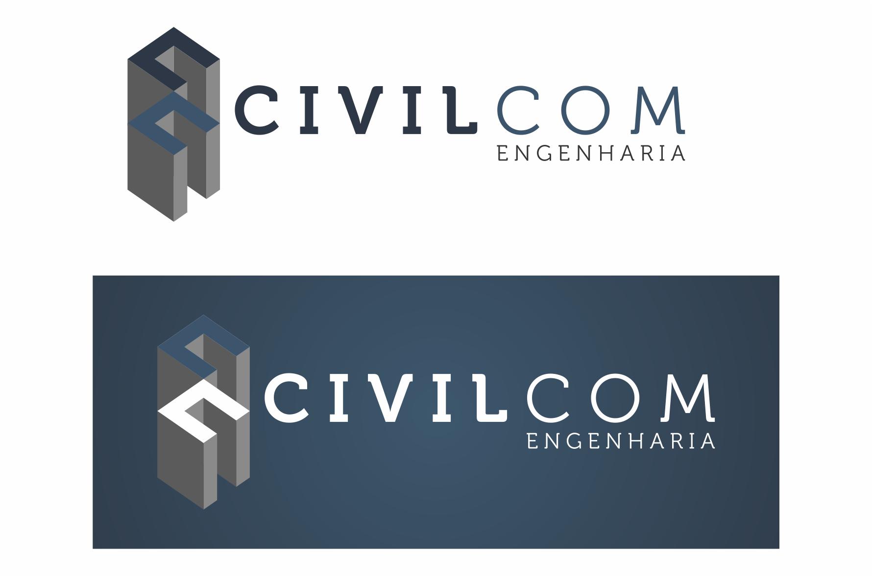 +Branding - Civilcom
