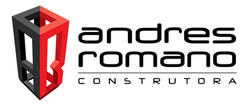 +Branding - Andres Romano