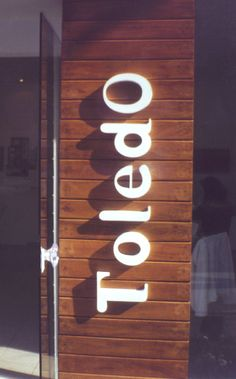 +Letra-caixa - Toledo