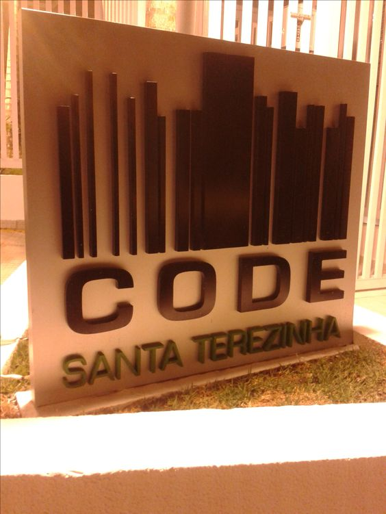 +Totem - CODE