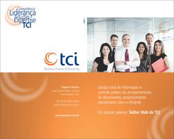 +Produto - TCI