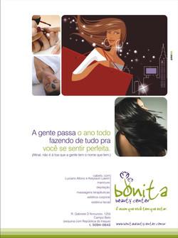 +Institucional - Bonita Beauty