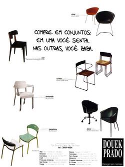 +Institucional - Douek&Prado