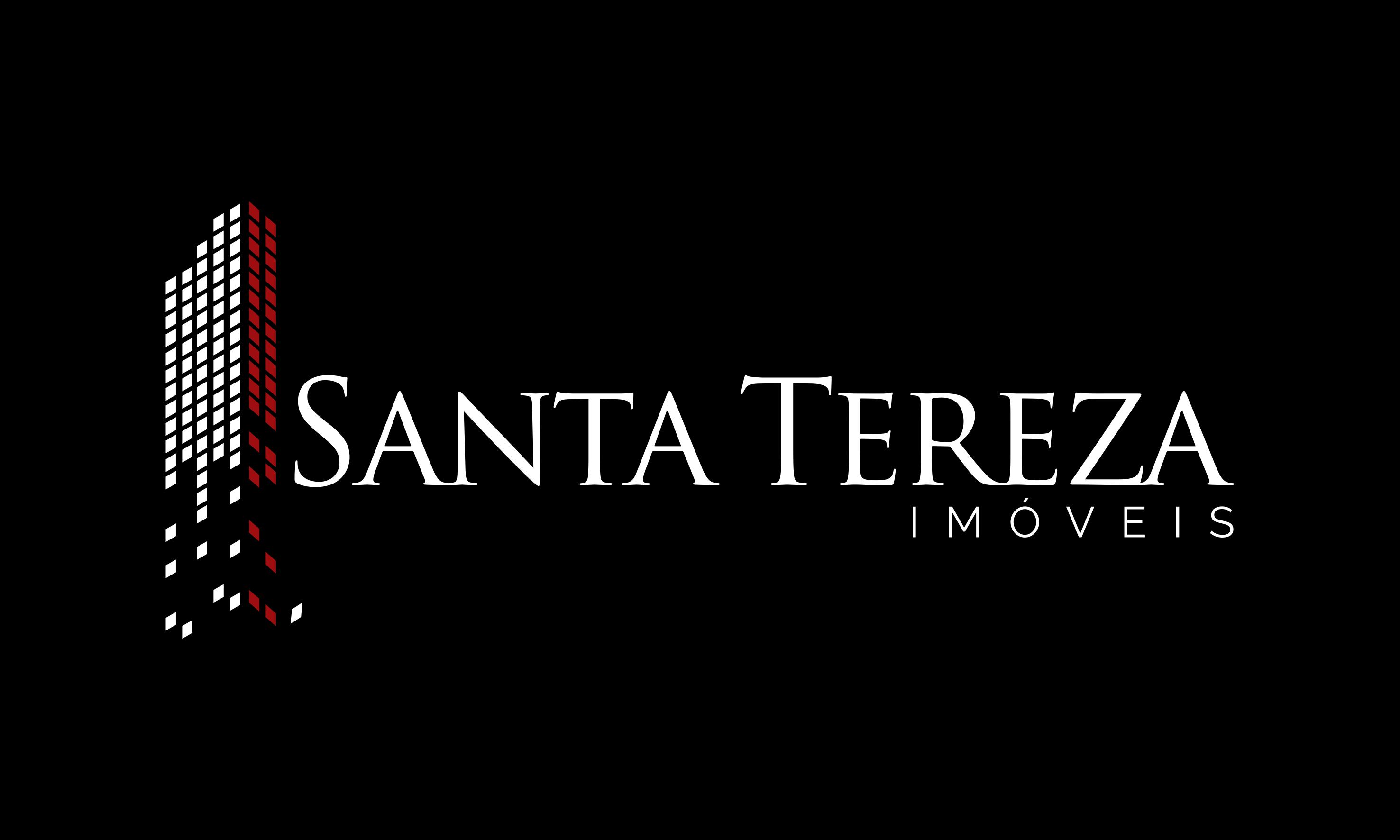 + Branding - Santa Tereza