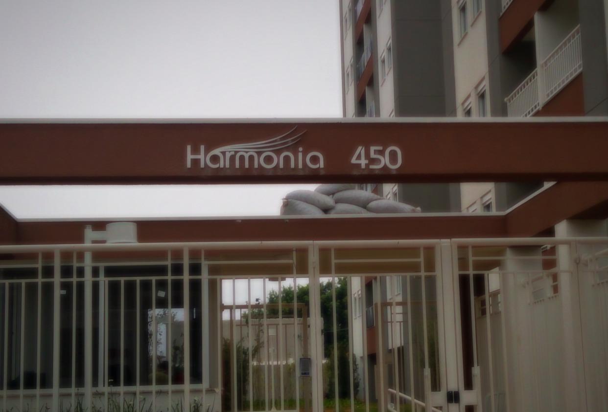 +Letra-caixa - Harmonia Jabaquara