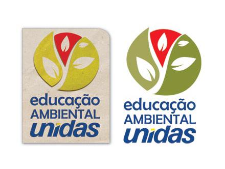 +Branding - Unidas
