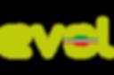 logo_evol1.png