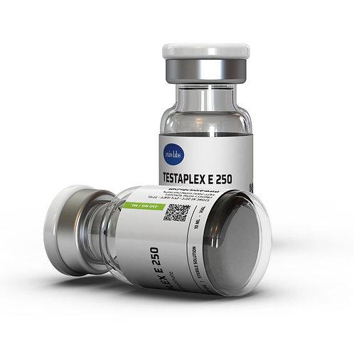 Testaplex E 250