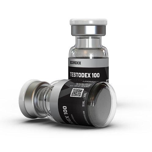 TESTODEX 100
