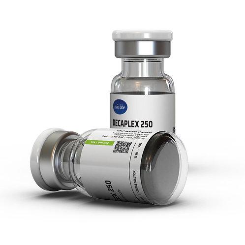 Decaplex 250