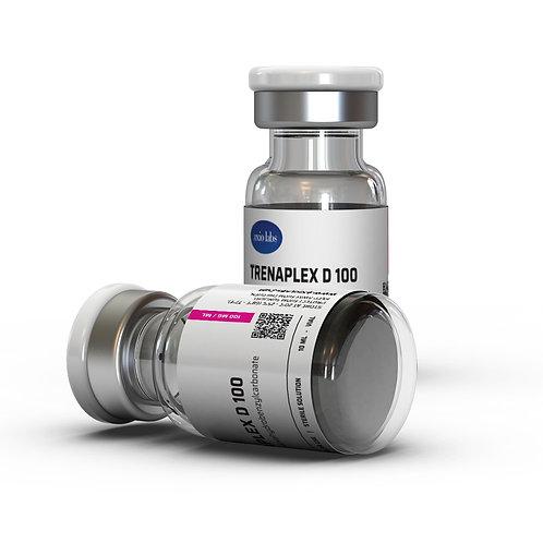 Trenaplex D 100
