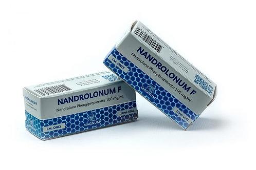 NANDROLONUM F MAGNUM