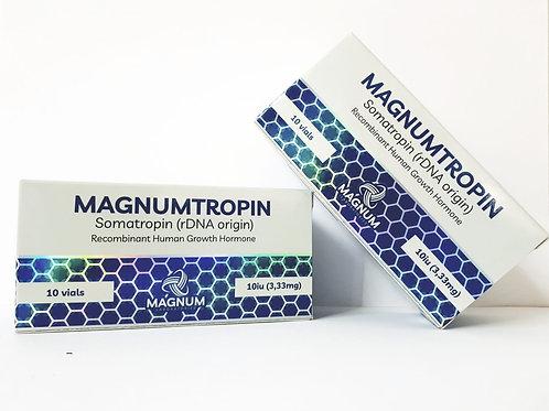 MAGNUMTROPIN