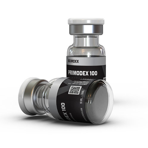 PRIMODEX 100