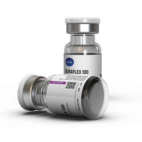 Duraplex 100