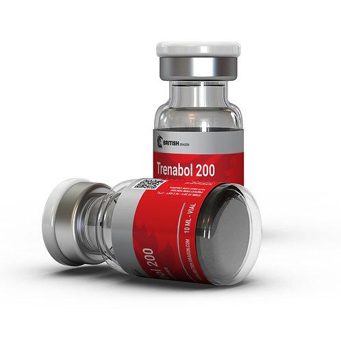 TRENABOL 200