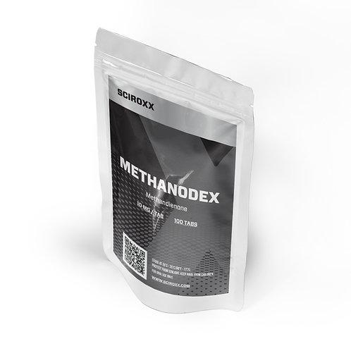 METHANODEX