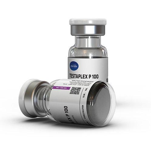 Testaplex P 100