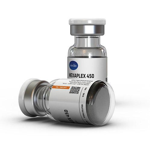 Hexaplex 450